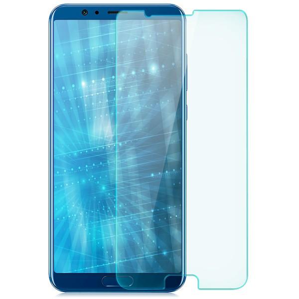 Displayschutzglas für Huawei Honor View 10