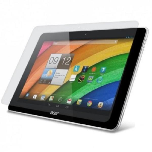 Displayschutzfolie für Acer Iconia Tab 10 / A3-A20 Klar