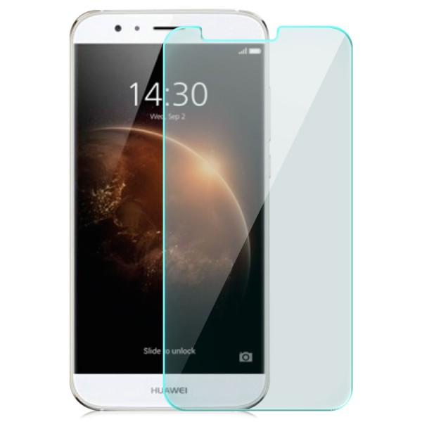 Displayschutzglas für Huawei G7 Plus