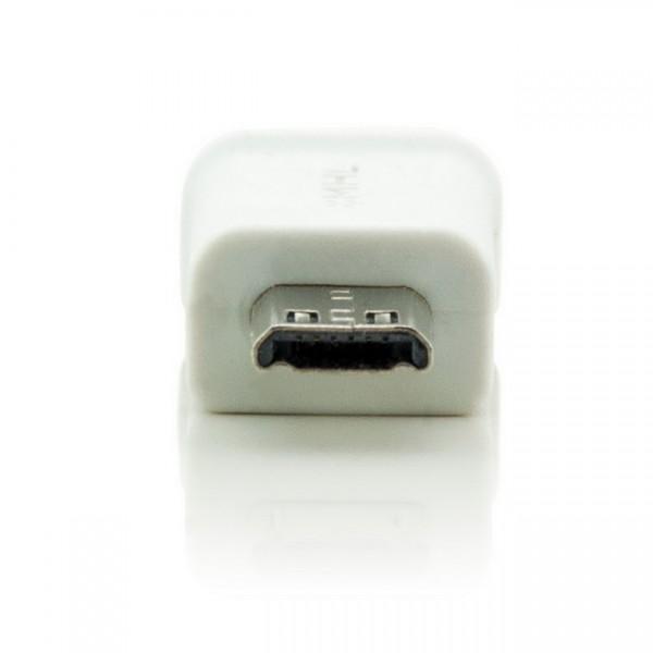 MHL Micro-USB 5 Pin zu 11 Pin Adapter