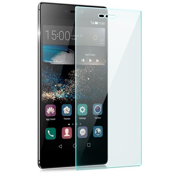 Displayschutzglas für Huawei P9