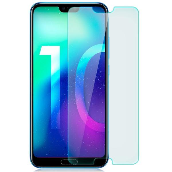 Displayschutzglas für Huawei Honor 10