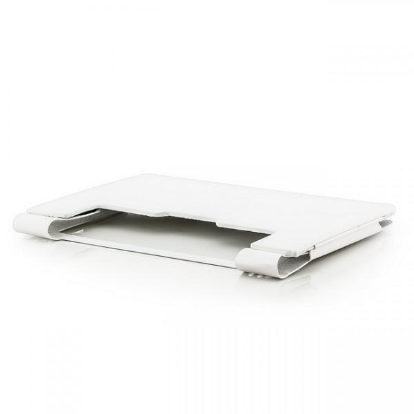 Tablet Tasche für Lenovo Yoga Tablet 8 Weiß