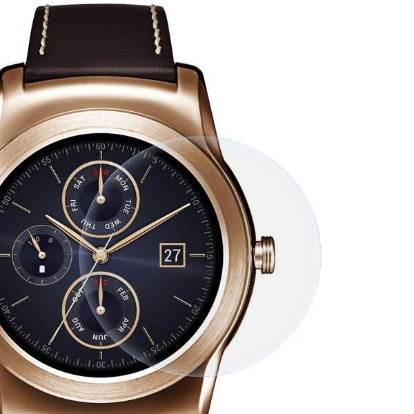 Displayschutzfolie für LG Watch Urbane (W150)