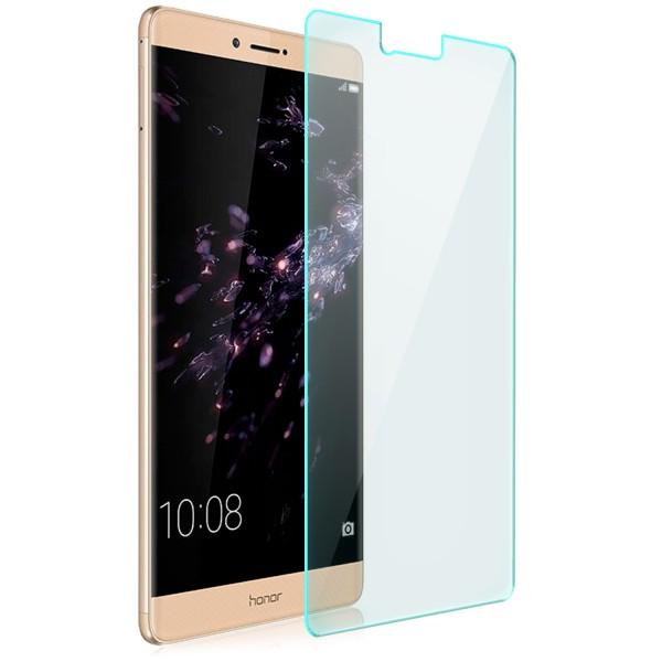 Displayschutzglas für Samsung Galaxy Note 8