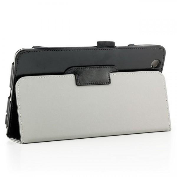 Business Schutztasche für LG Electronics G Pad 8.3 Schwarz