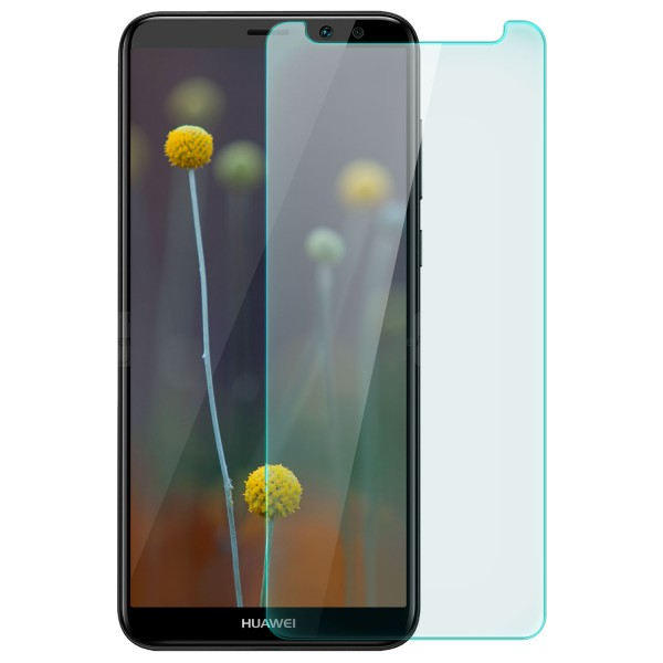 Displayschutzglas für Huawei Mate 10 Lite
