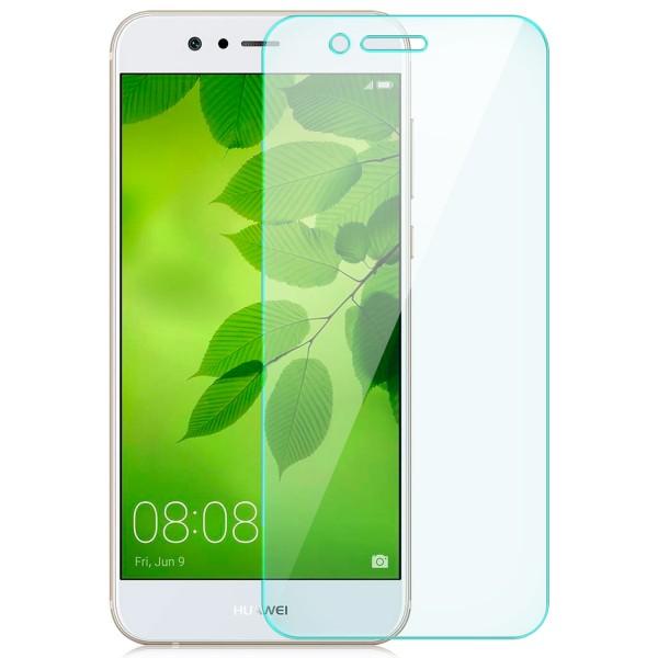 Displayschutzglas für Huawei Nova 2 Plus