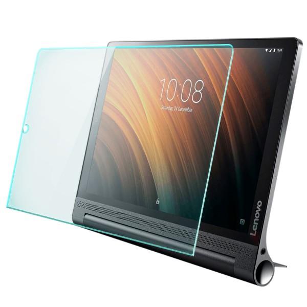 Displayschutzglas für Lenovo Yoga Tab 3 Plus