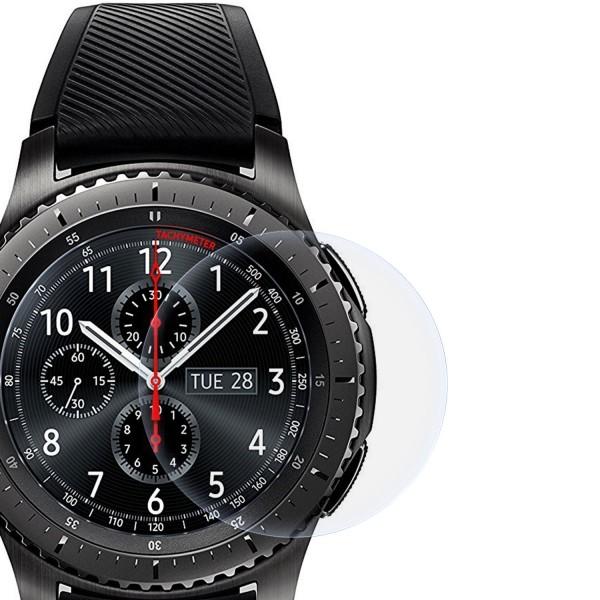 Displayschutzfolie für Samsung Gear S3 Frontier