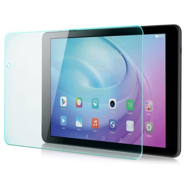 Displayschutzglas für Huawei MediaPad T2 10.0 Pro