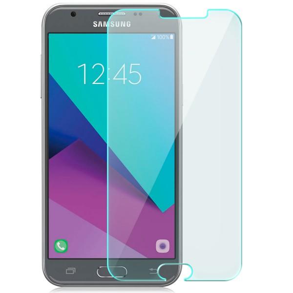 Displayschutzglas für Samsung Galaxy J3 (2017)