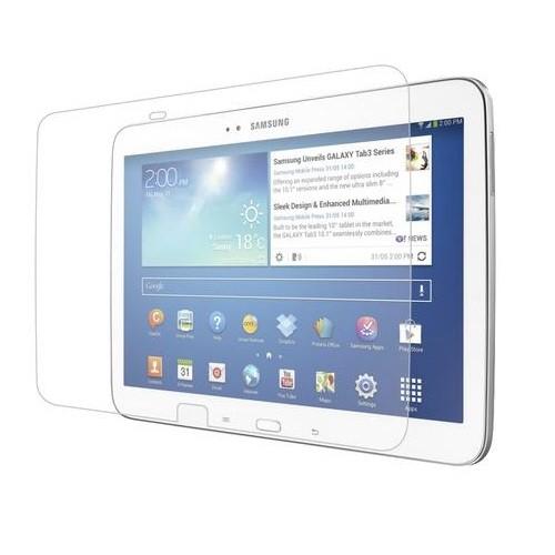 Displayschutzfolie matt für Samsung Galaxy Tab 3 10.1