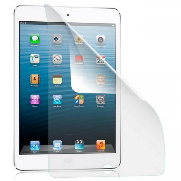 Displayschutzfolie matt für Apple iPad Mini 4