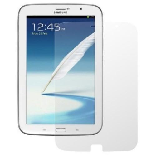 Displayschutzfolie klar für Samsung Galaxy Tab 3 7.0