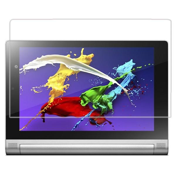 Displayschutzfolie für Lenovo Yoga Tablet 2 10 Matt