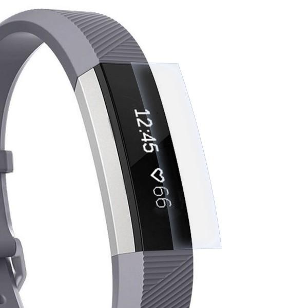 Displayschutzfolie für Fitbit Alta HR