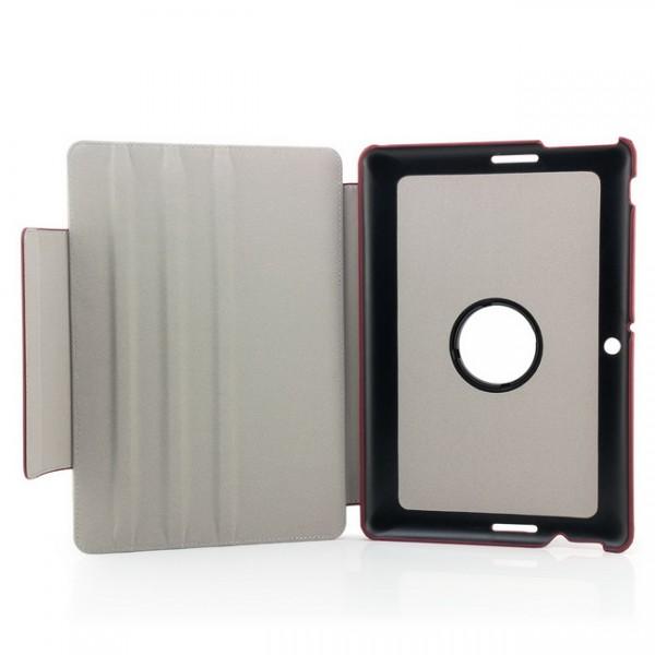 360° Business Tasche für Asus MeMo Pad 10 Braun