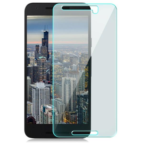 Displayschutzglas für LG Google Nexus 5X