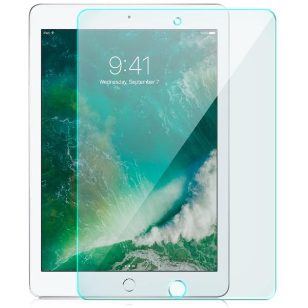 "Displayschutzglas für Apple iPad Pro (10,5"")"
