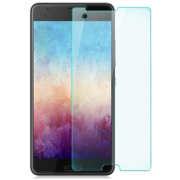 Displayschutzglas für HTC U Ultra