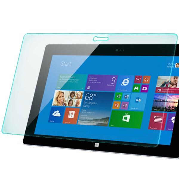 Displayschutzglas für Microsoft Surface 2