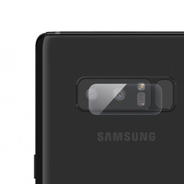 Kamera Schutzfolie für Samsung Galaxy Note 8