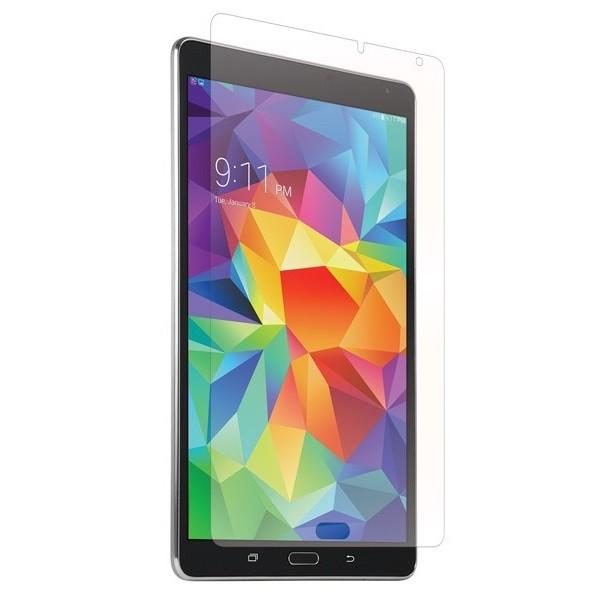 Displayschutzfolie für Samsung Galaxy Tab S 8.4 Matt