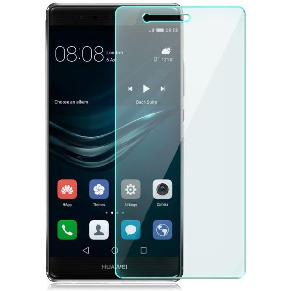 Displayschutzglas für Huawei P9 Plus