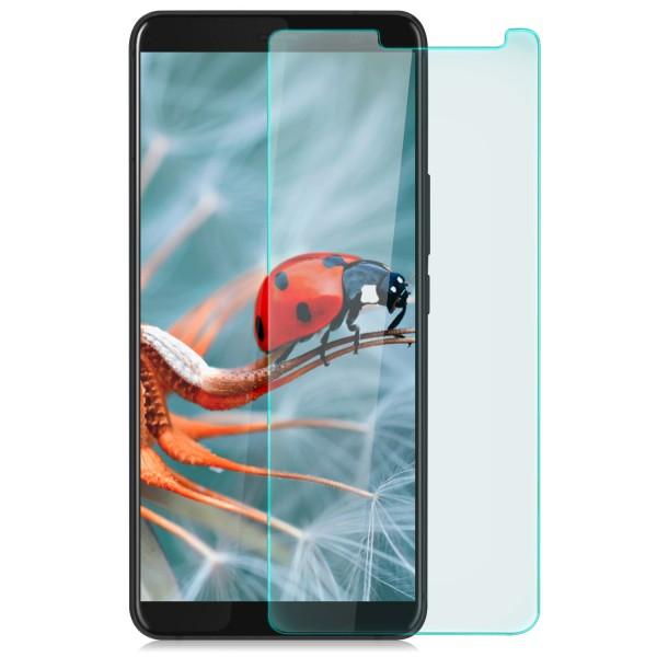 Displayschutzglas für HTC U11 Plus