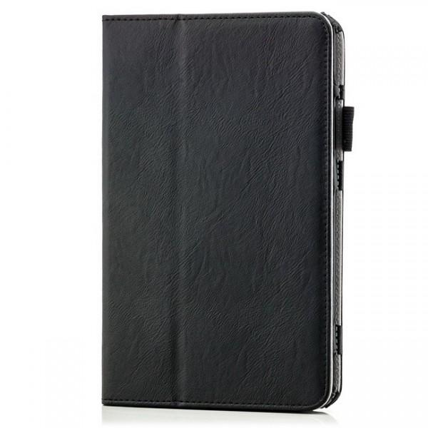 Tablet Tasche für Lenovo Miix 2 8 Schwarz