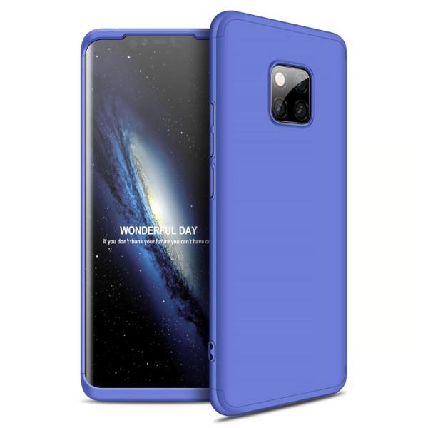 GKK Hülle für Huawei Mate 20 Pro - Blau