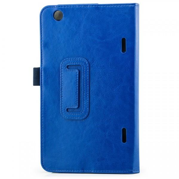 Business Schutztasche für LG Electronics G Pad 8.3 Blau