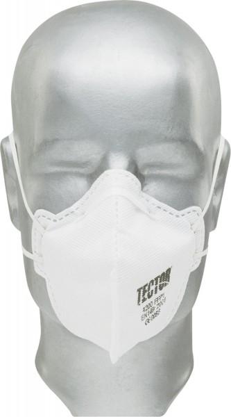 Neu Atemschutzmaske -AUSWAHL-