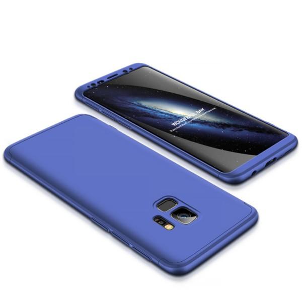 GKK Hülle für Samsung Galaxy S9