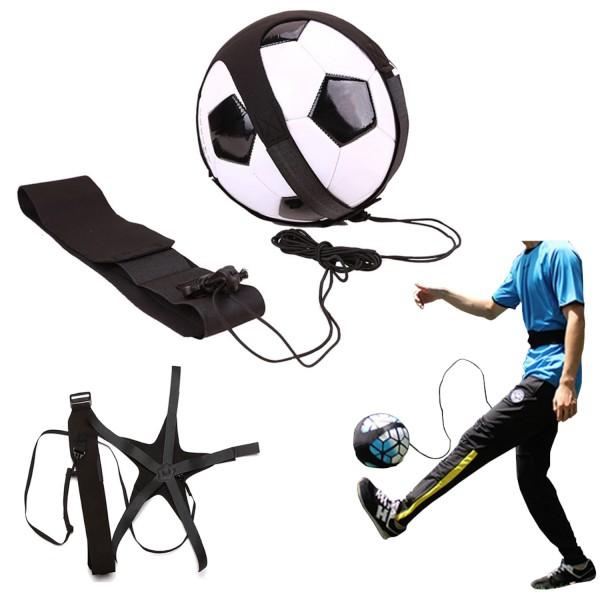 Fußball Trainingshilfe