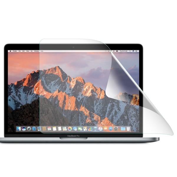 """Displayschutzfolie für Apple MacBook Pro Retina 13,3"""" (2015)"""