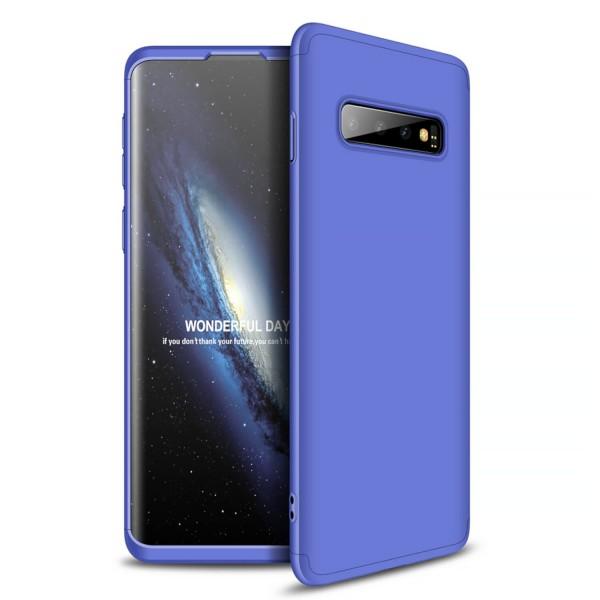 GKK Hülle für Samsung Galaxy S10