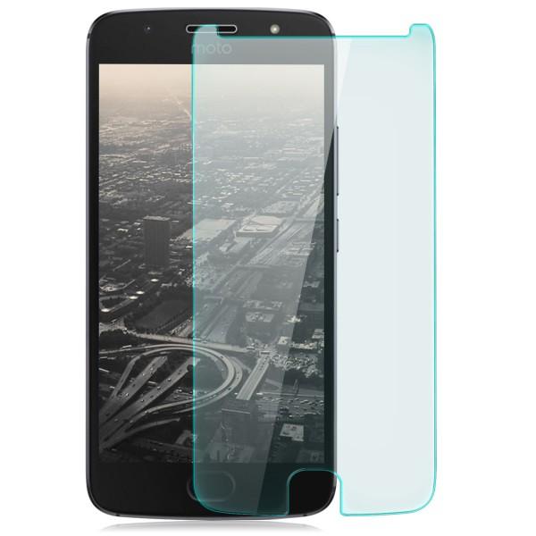 Displayschutzglas für Lenovo Motorola Moto G5S