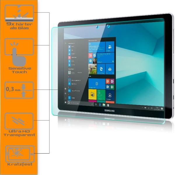 """Displayschutzglas für Samsung Galaxy Book 12.0"""""""