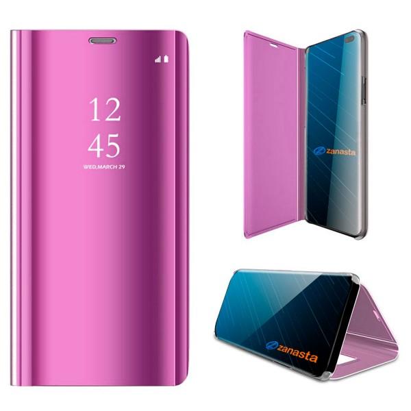 Mirror Case für Huawei P30 - Pink