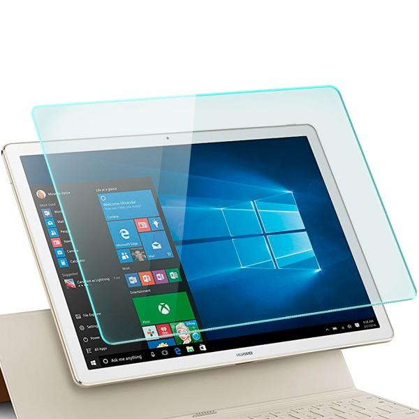 Displayschutzglas für Huawei MateBook Schutzfolie Glasfolie