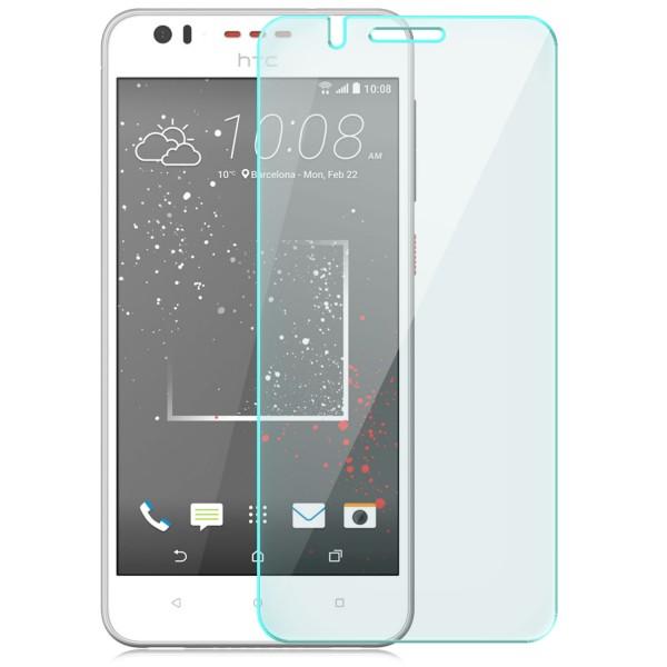 Displayschutzglas für HTC Desire 825