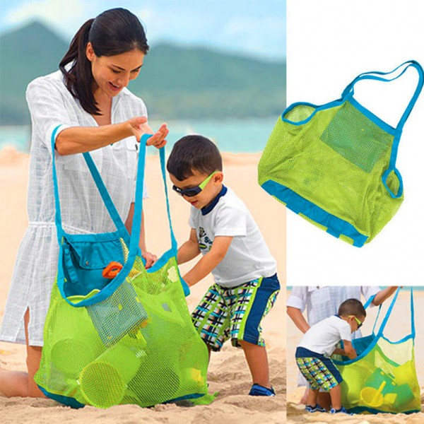 Strandtasche für Kinder
