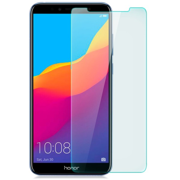 Displayschutzglas für Huawei Honor 7A