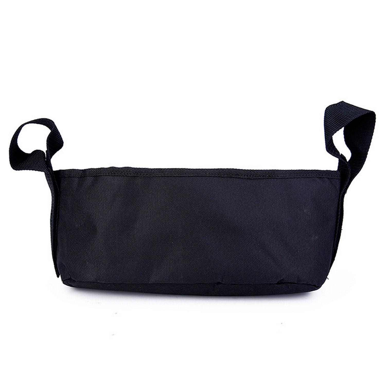 buggy organizer kinderwagen tasche flaschenhalter getr nkeflasche baby kind netz ebay. Black Bedroom Furniture Sets. Home Design Ideas