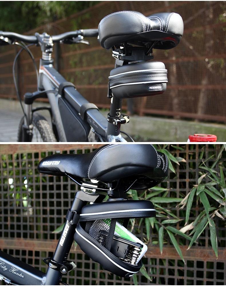 fahrrad satteltasche wasserdicht fahrrad tasche werkzeug. Black Bedroom Furniture Sets. Home Design Ideas