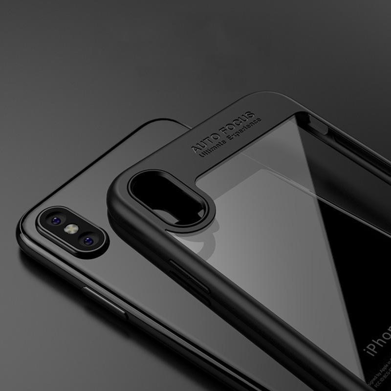 Schutzfolie Fur Iphone S