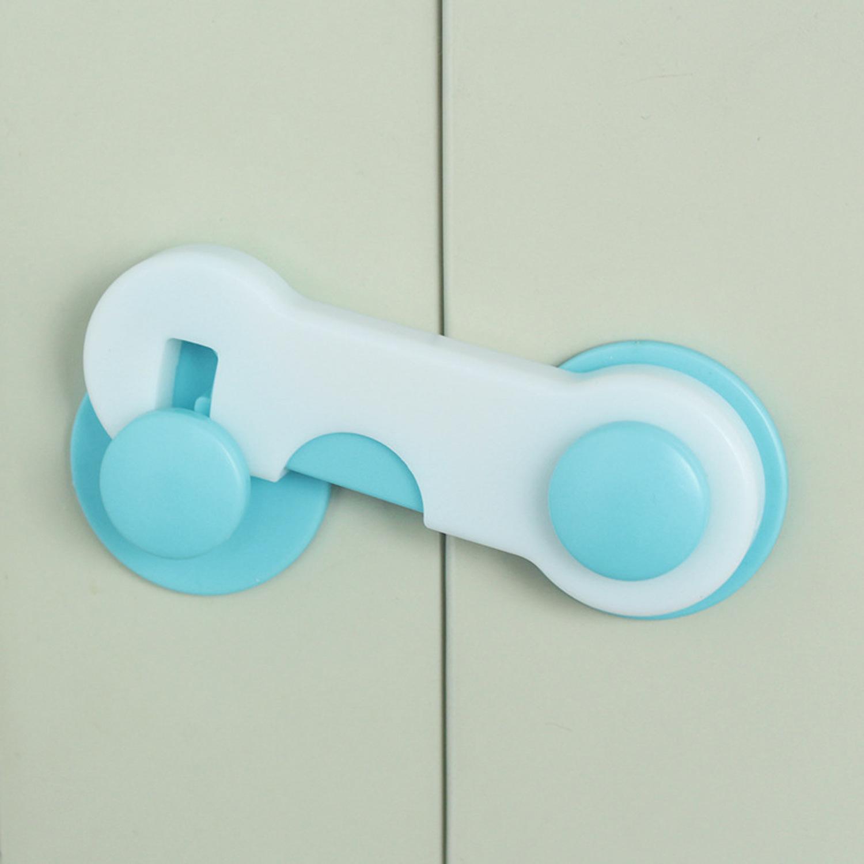 türsicherung schranksicherung kinder sicherung baby schutz kühl